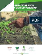 Compensaciones-por-perdida-de-biodiversidad-1.pdf
