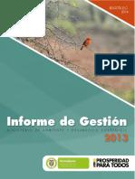 INFORME_GESTION_2013_MADS.pdf
