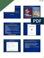 2. Diseño de elementos a tracción - Agosto 2020.pdf