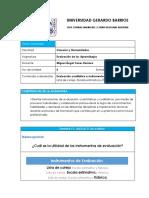 Evaluación cualitativa e instrumentos de evaluación (3)