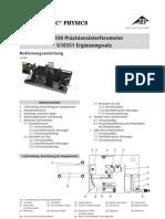 InterferometerU10350[1]
