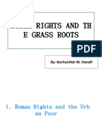 Human_RIGHTS_AN_report