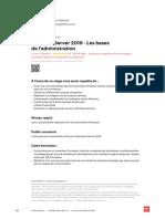 WS19-FND.pdf