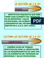 CCS - HERRAMIENTAS SISO.ppt