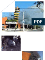 DESASTRE ICUA BOLAÑOS PARAGUAY.ppt
