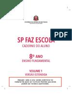 Material-apoio_Aluno_CP_2020_1vol_8EF_Estendida.pdf