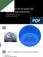 Semana 01_Realidad Nacional e Internacional.pptx