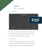 Sales KPI.docx