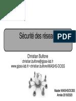 CM_securite