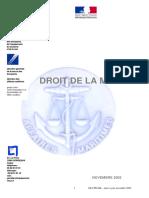 COURS_Droit_de_la_mer_CFDAM