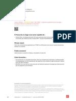 SEC-IPSEC.pdf