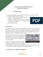 GFPI-F-019_GUIA_DE_APRENDIZAJE No. 1 - TRABAJO, SOCIEDAD Y DIGNIDAD HUMANA