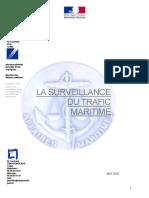COURS_Surveillance_trafic_maritime_CFDAM