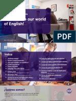 British Council - Folleto informativo cursos de inglés niños, jóvenes y adultos - T3-2020 y Summer Term (2)