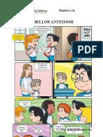 LECTURA N°18 - BELLOS ANTEOJOS.docx