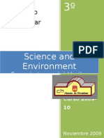 Proyecto 3 Science