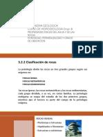 hidrologia 8 y 9 SEMANA (1)