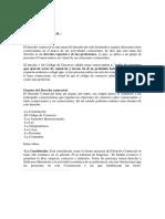 Derecho Comercial (Comerciante)-convertido