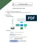 Pr+íctica 4 Estequiometria. Titulaci+¦n +ícido-base.docx