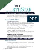 CourseOutline-ReadingandWriting-2.pdf