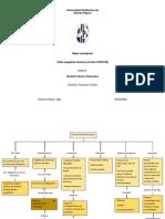 0809 Mapa conceptual.pdf