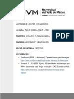 A#8_ZRLP.LIDERAZGOYNEGOCIACION.pdf