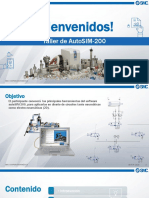 AutoSIM 200  (Participanes).pdf