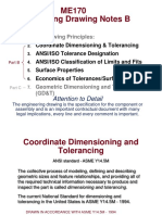 engineeringdrawingnotesb-121207105823-phpapp01