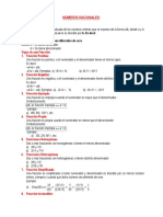 Semana del 13 al 24 abril.pdf