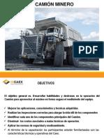Camión Minero (Actualizado).pdf