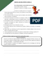 PRACTICAMOS EL USO DEL PUNTO Y COMA.docx