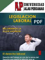 Clase 2 - Leg. Laboral.pdf
