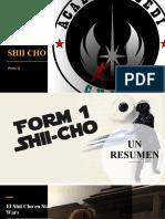 clase Shii Cho 2.pptx