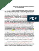 tok paper 1- edit