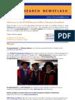 research_newsflash