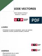 S01.s1 - Vectores _2020
