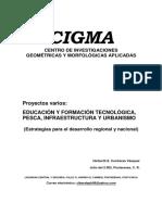 Proyectos 2.002 - 08.pdf