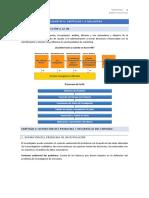Ayudantia_2_Capitulos_1_5 (4).pdf