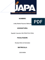 ESPAÑOL 1 PRACTICA FINAL.docx
