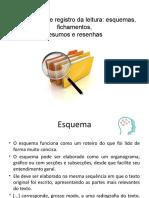 Aula_ fichamentos,resumos e resenhas.pptx