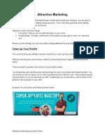 Attraction Marketing.pdf