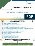 Bahan Tayang MPPN - SKP 7 September 2020 - 0609 23.30_editPAKKv01 (1).pptx