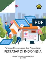 Panduan Perencanaan dan Pemanfaatan PLTS ATAP DI INDONESIA_final.pdf