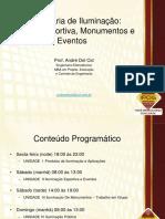 63977_1441834973273.pdf