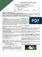 1 A - B - GUIA N8 INTERDISCIPLINARIA, APOYO CONTENIDOS.docx