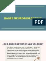 Bases Neurobiológicas de la ética.pdf