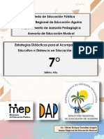 SETIMO.pdf