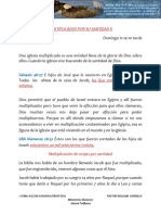 MultiplicadosPorSuSantidad2 (1).pdf