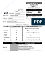 Certificado ICFEs JOSE SEGURA_compressed