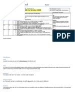 Criterion B Grade 8 - [Aim-Method] Energy Practical.docx